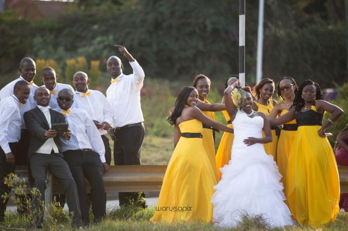 WARUISAPIX WEDDING SHOOT CREATIVE STREET SHOOT-117