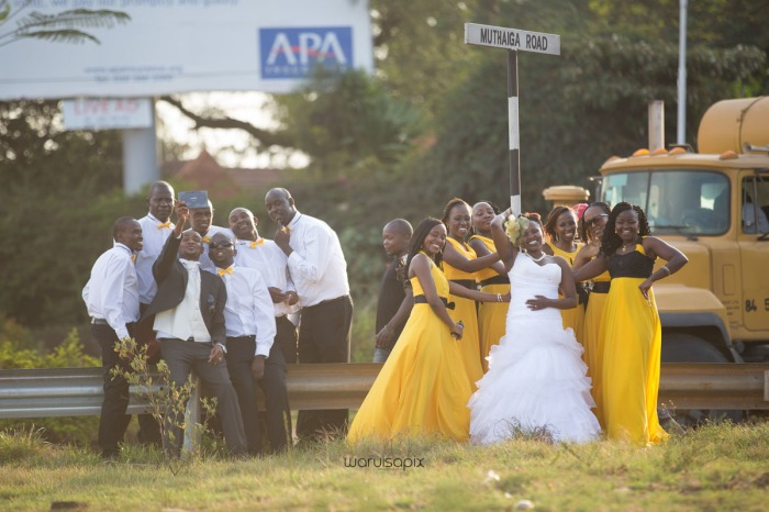 WARUISAPIX WEDDING SHOOT CREATIVE STREET SHOOT-118