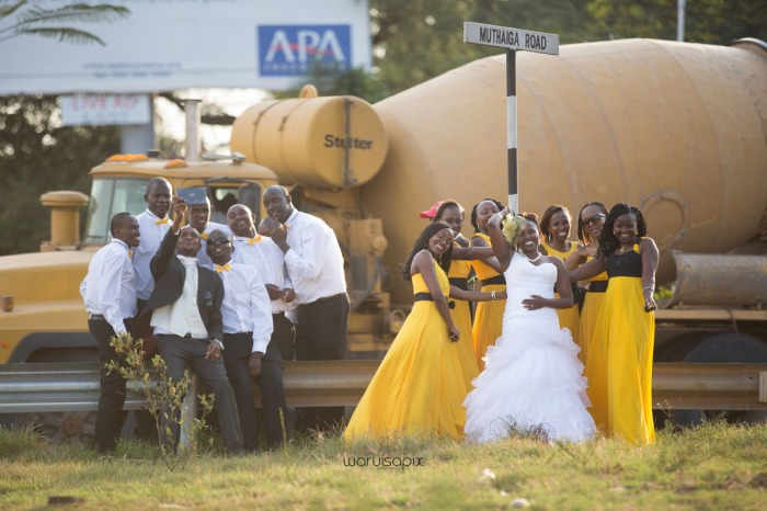 WARUISAPIX WEDDING SHOOT CREATIVE STREET SHOOT-119