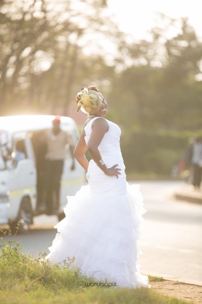 WARUISAPIX WEDDING SHOOT CREATIVE STREET SHOOT-122