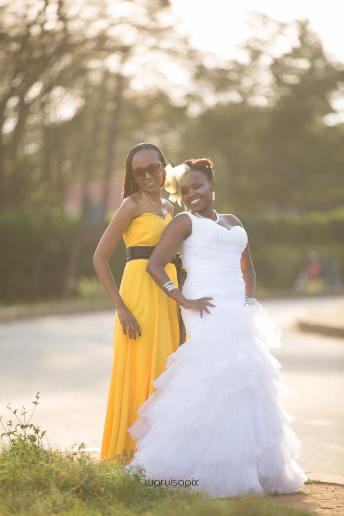 WARUISAPIX WEDDING SHOOT CREATIVE STREET SHOOT-123
