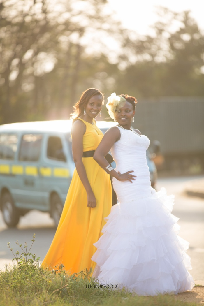 WARUISAPIX WEDDING SHOOT CREATIVE STREET SHOOT-124