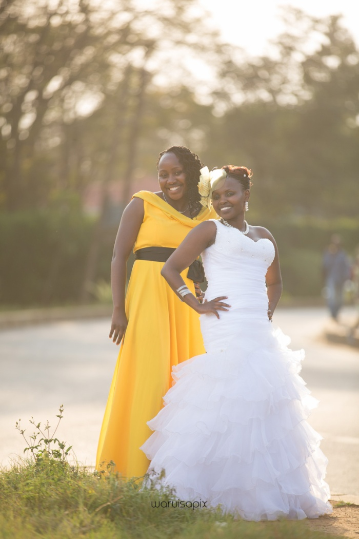 WARUISAPIX WEDDING SHOOT CREATIVE STREET SHOOT-125