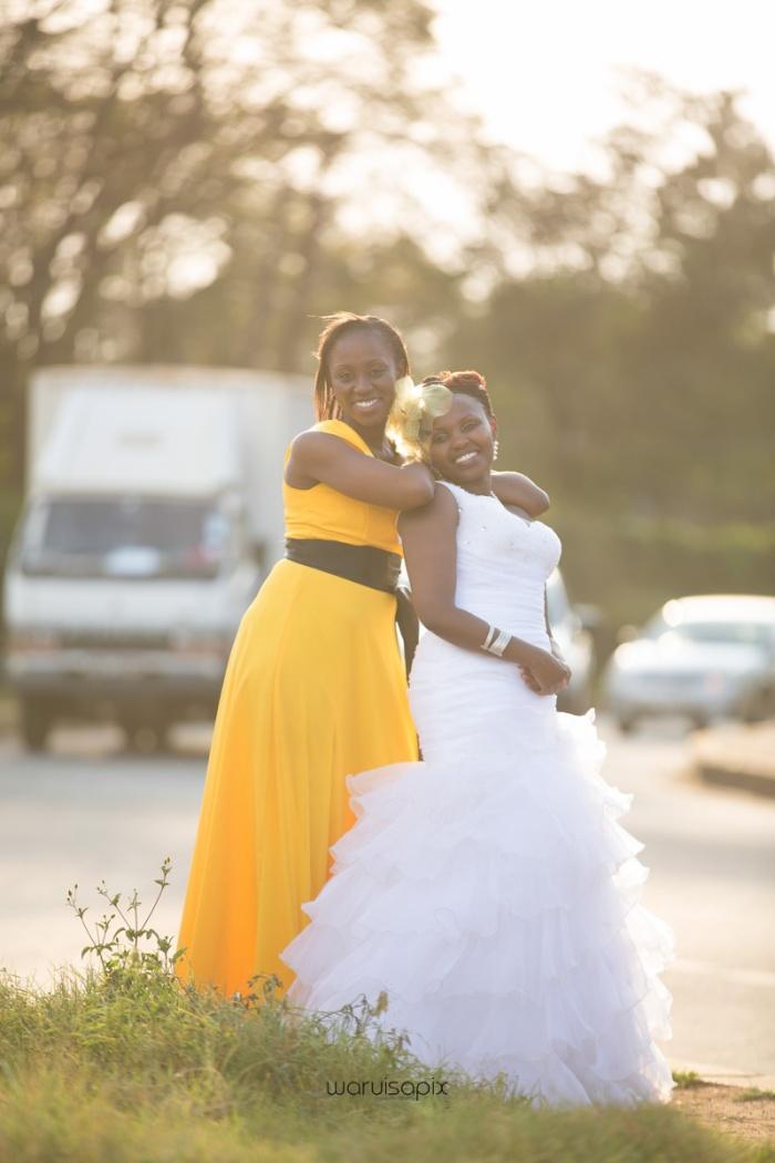 WARUISAPIX WEDDING SHOOT CREATIVE STREET SHOOT-127