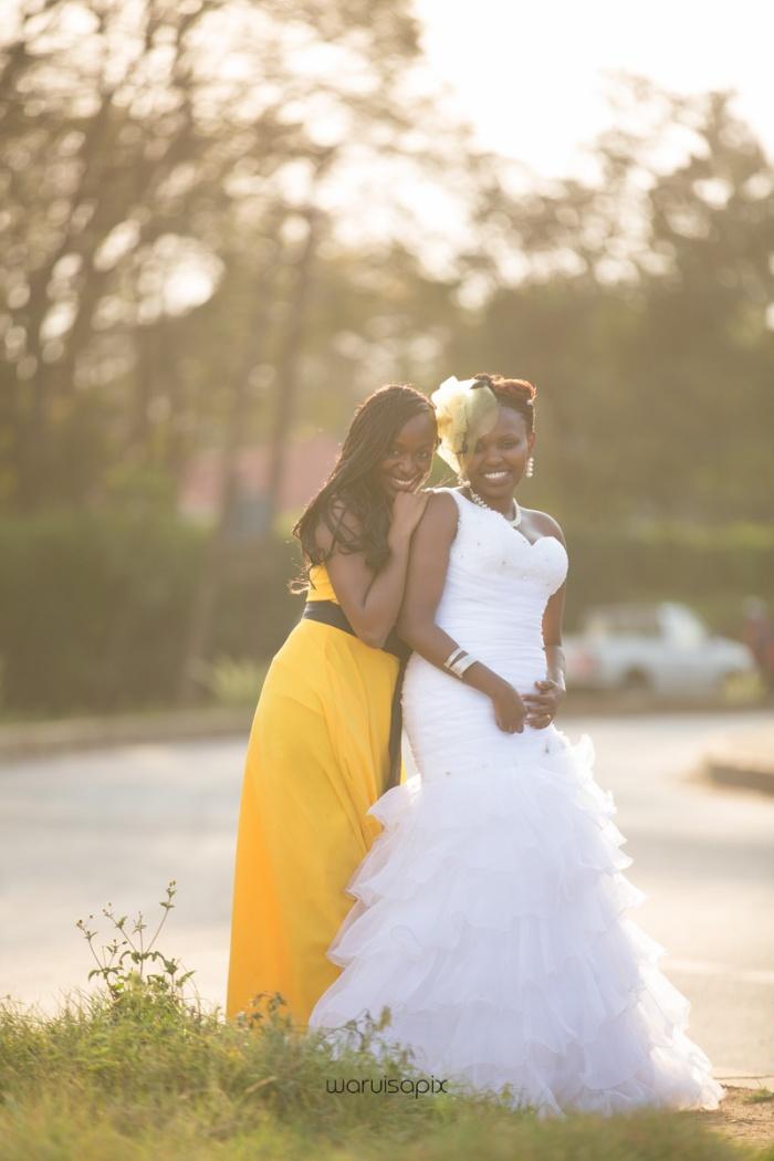 WARUISAPIX WEDDING SHOOT CREATIVE STREET SHOOT-128