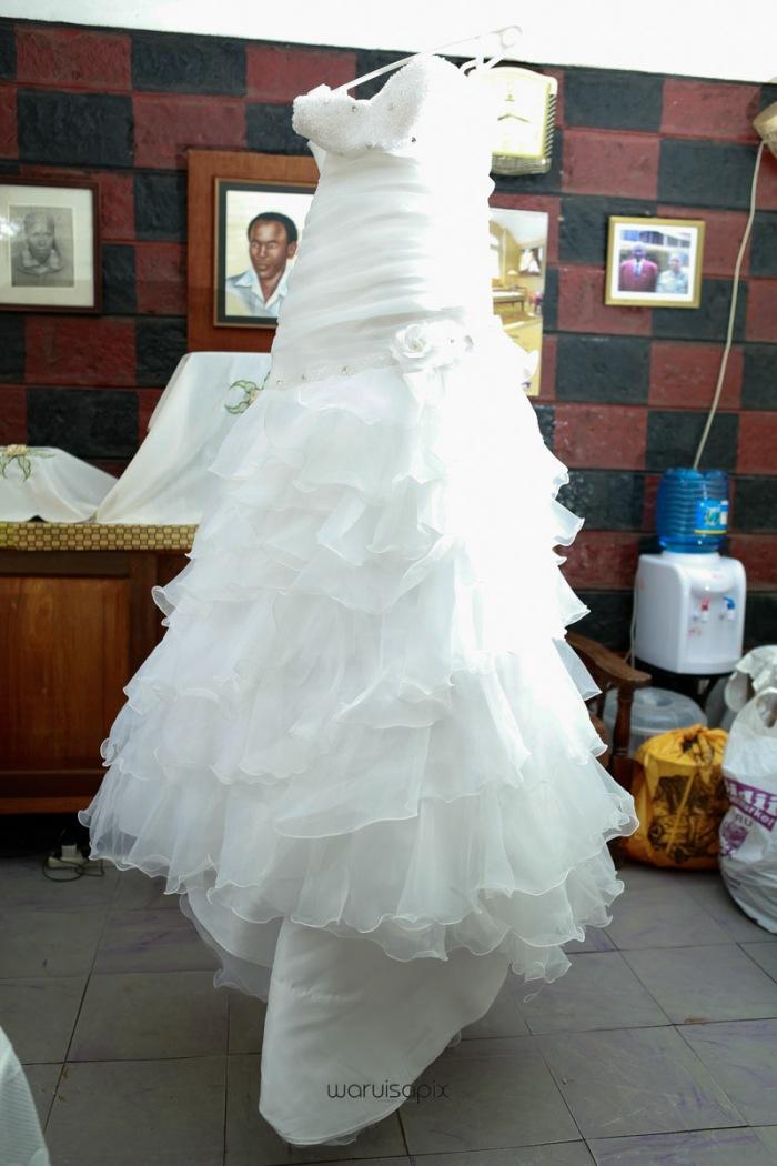 WARUISAPIX WEDDING SHOOT CREATIVE STREET SHOOT-13