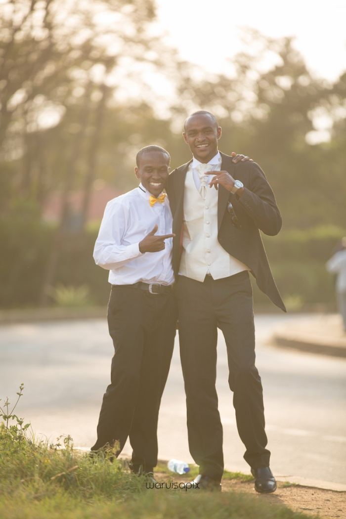 WARUISAPIX WEDDING SHOOT CREATIVE STREET SHOOT-130
