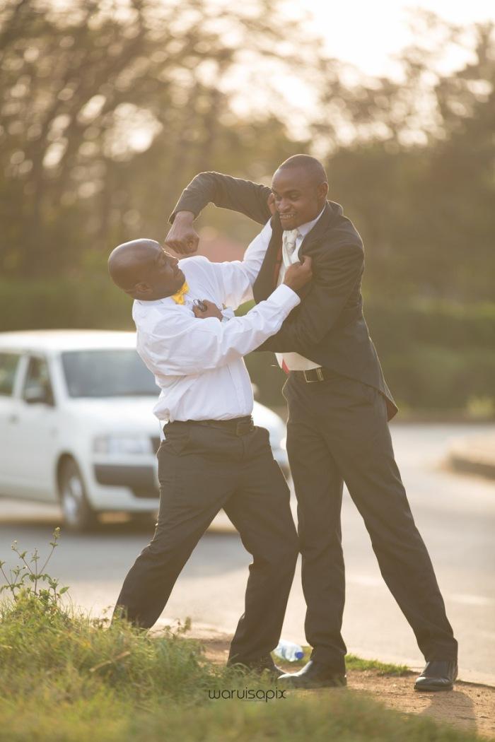 WARUISAPIX WEDDING SHOOT CREATIVE STREET SHOOT-134