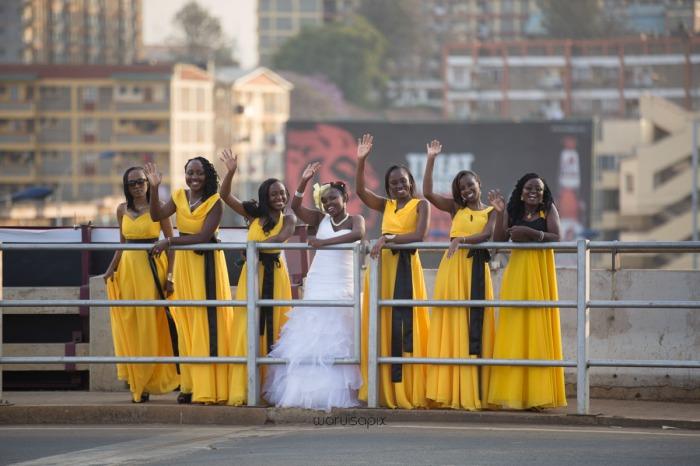 WARUISAPIX WEDDING SHOOT CREATIVE STREET SHOOT-138