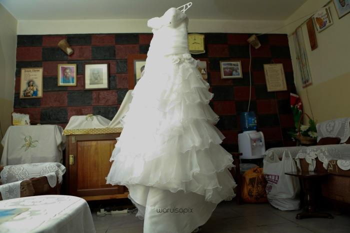 WARUISAPIX WEDDING SHOOT CREATIVE STREET SHOOT-14