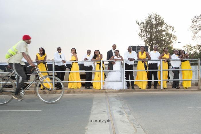 WARUISAPIX WEDDING SHOOT CREATIVE STREET SHOOT-145