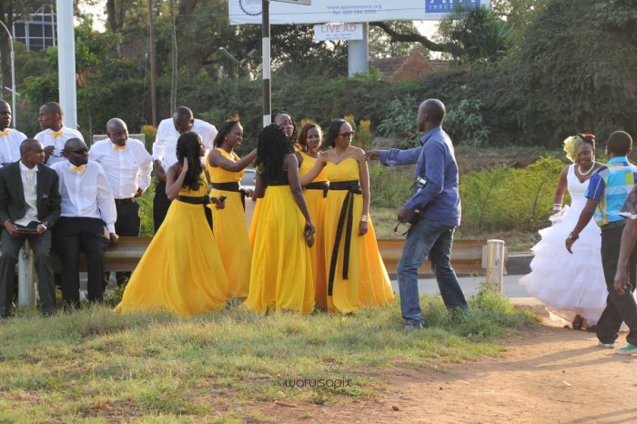 WARUISAPIX WEDDING SHOOT CREATIVE STREET SHOOT-150