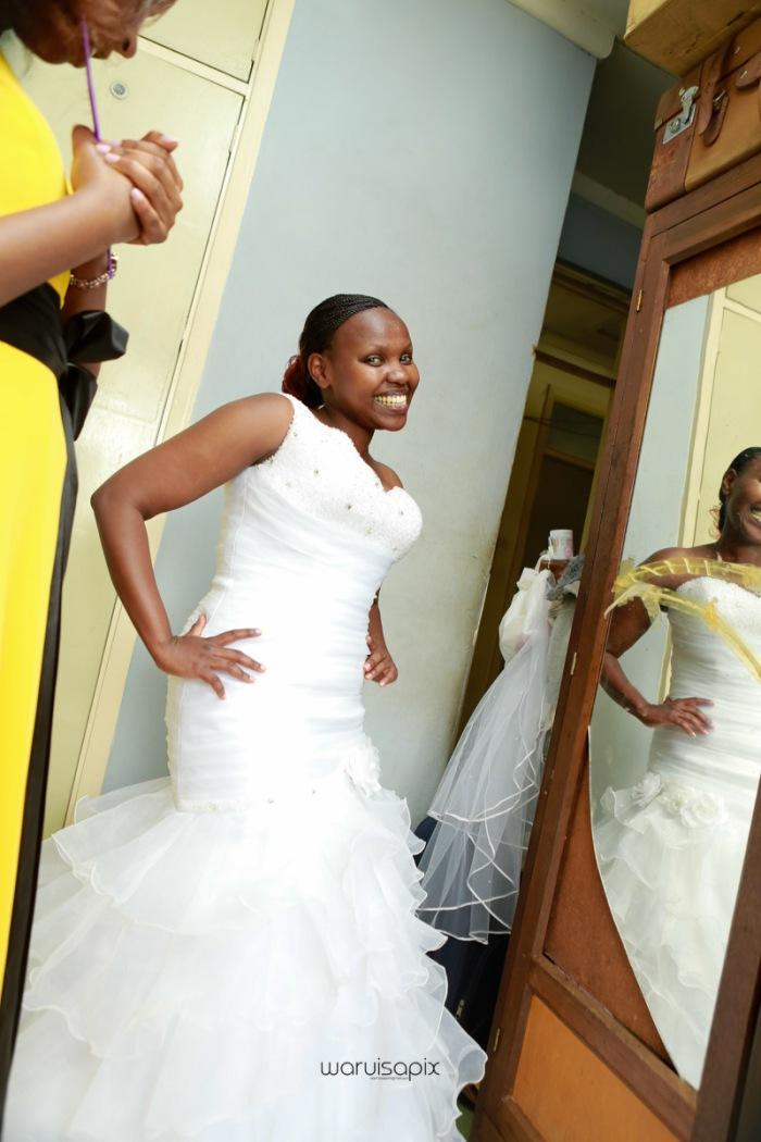 WARUISAPIX WEDDING SHOOT CREATIVE STREET SHOOT-18