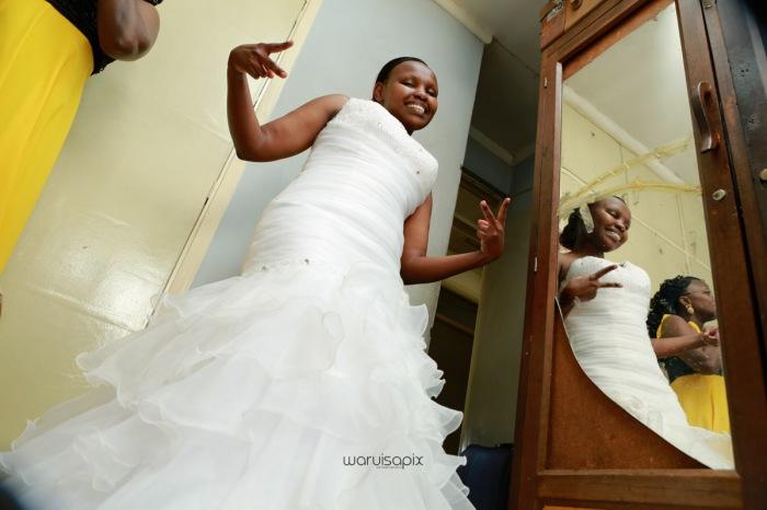 WARUISAPIX WEDDING SHOOT CREATIVE STREET SHOOT-19