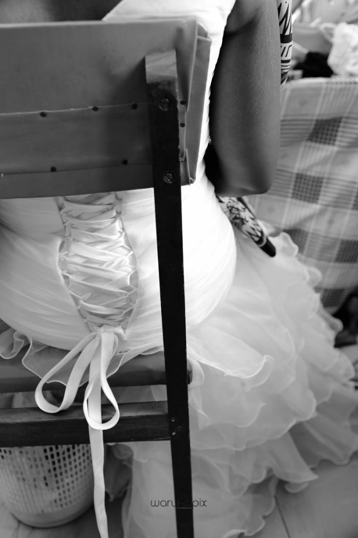 WARUISAPIX WEDDING SHOOT CREATIVE STREET SHOOT-31