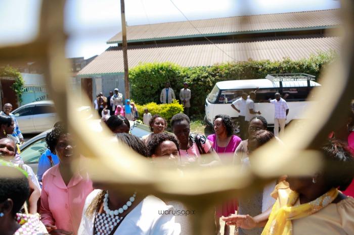 WARUISAPIX WEDDING SHOOT CREATIVE STREET SHOOT-40