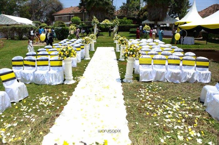 WARUISAPIX WEDDING SHOOT CREATIVE STREET SHOOT-47