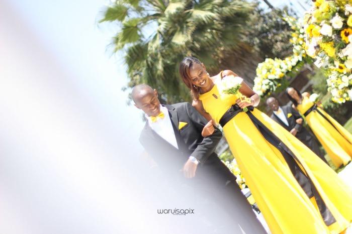 WARUISAPIX WEDDING SHOOT CREATIVE STREET SHOOT-51