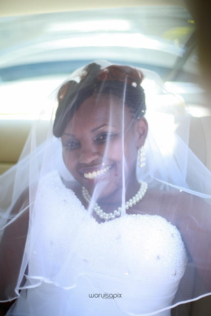WARUISAPIX WEDDING SHOOT CREATIVE STREET SHOOT-53