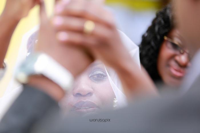 WARUISAPIX WEDDING SHOOT CREATIVE STREET SHOOT-66