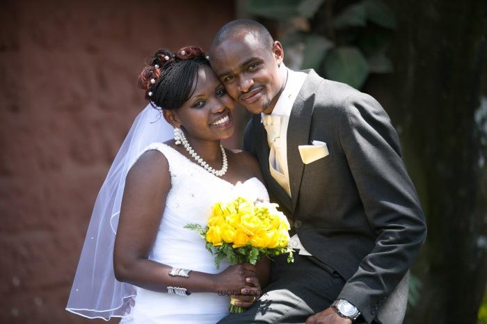 WARUISAPIX WEDDING SHOOT CREATIVE STREET SHOOT-70