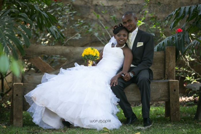 WARUISAPIX WEDDING SHOOT CREATIVE STREET SHOOT-71