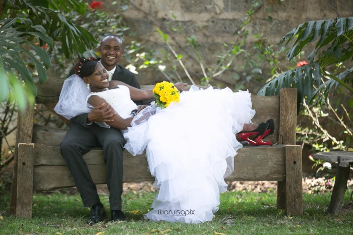 WARUISAPIX WEDDING SHOOT CREATIVE STREET SHOOT-73