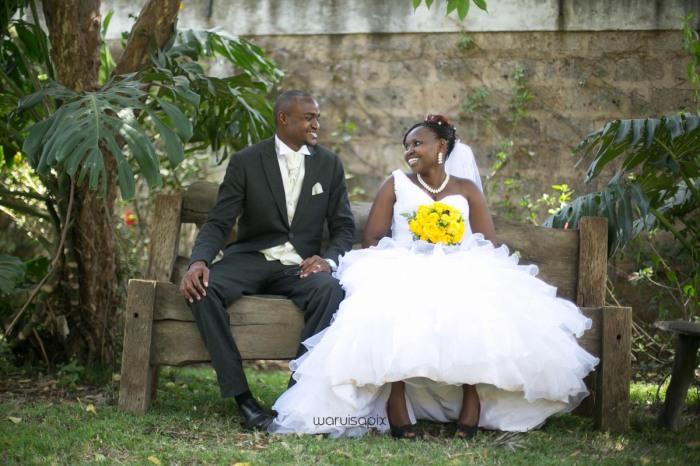 WARUISAPIX WEDDING SHOOT CREATIVE STREET SHOOT-74