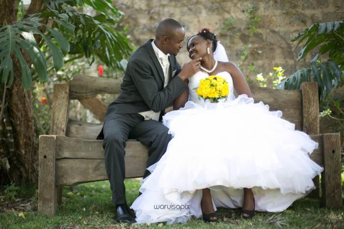 WARUISAPIX WEDDING SHOOT CREATIVE STREET SHOOT-75