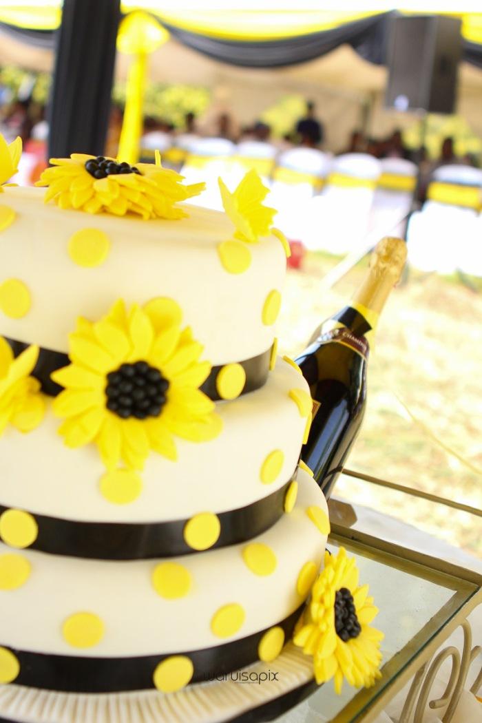 WARUISAPIX WEDDING SHOOT CREATIVE STREET SHOOT-78