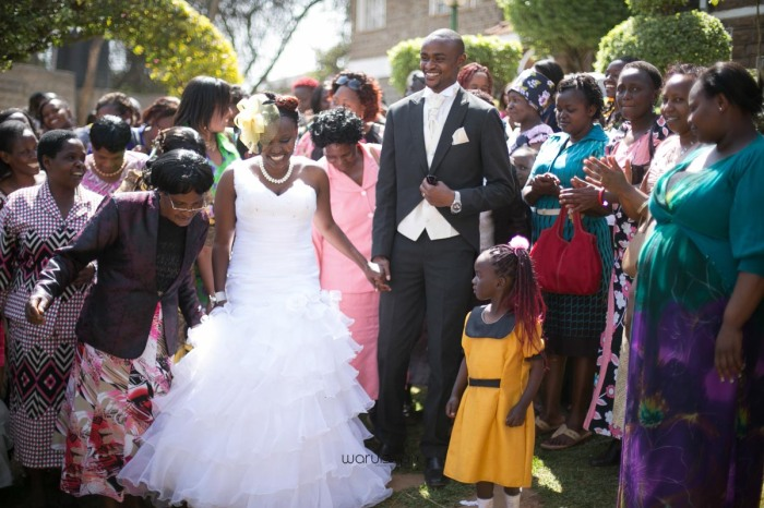 WARUISAPIX WEDDING SHOOT CREATIVE STREET SHOOT-79
