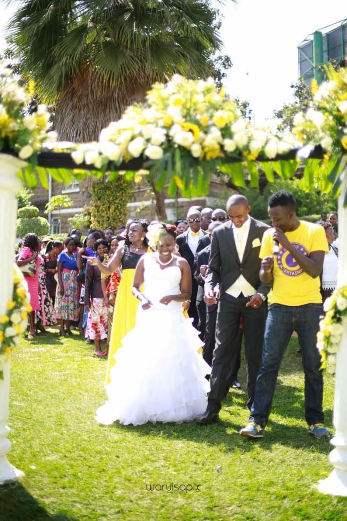 WARUISAPIX WEDDING SHOOT CREATIVE STREET SHOOT-81