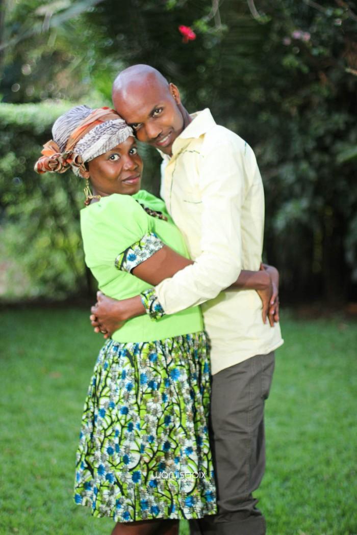 top kenyan wedding photographer waruisapix extreme fun unposed sponteneous photos of bridal party in african wear -151