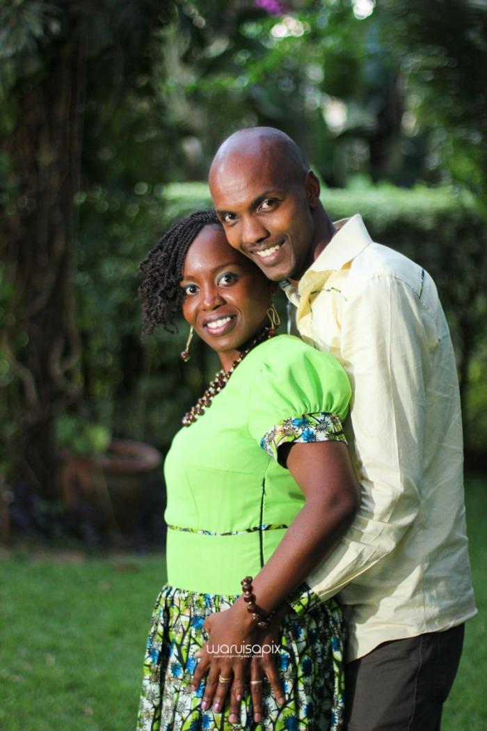top kenyan wedding photographer waruisapix extreme fun unposed sponteneous photos of bridal party in african wear -152