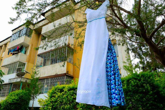 top kenyan wedding photographer waruisapix extreme fun unposed sponteneous photos of bridal party in african wear -8