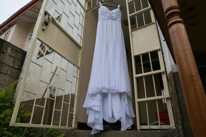 top kenyan wedding photographer waruisapix in karen at a curio shop-1