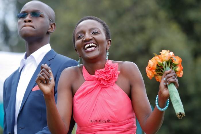 top kenyan wedding photographer waruisapix in karen at a curio shop-22