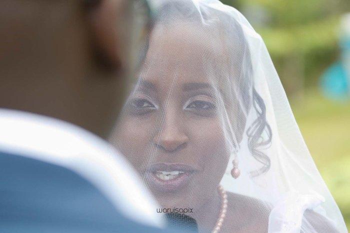 top kenyan wedding photographer waruisapix in karen at a curio shop-37