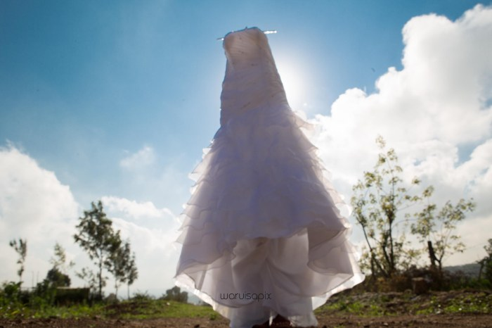 top kenyan wedding photographer waruisapix in karen ngong and dari restaurant-1