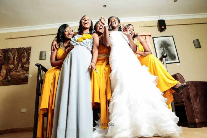 top kenyan wedding photographer waruisapix in karen ngong and dari restaurant-100
