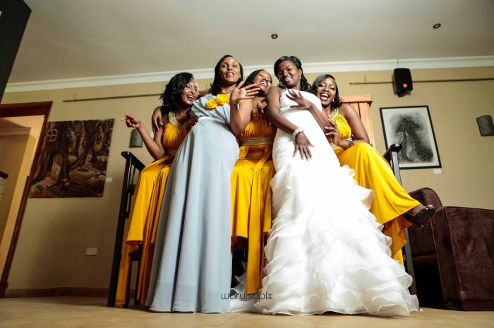 top kenyan wedding photographer waruisapix in karen ngong and dari restaurant-101