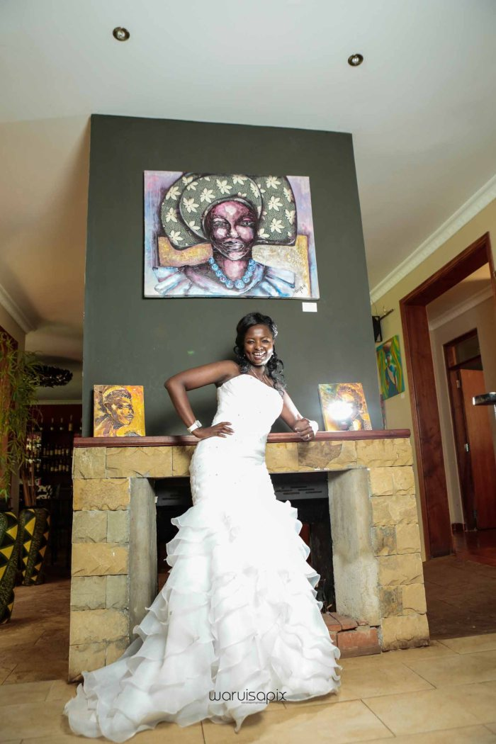 top kenyan wedding photographer waruisapix in karen ngong and dari restaurant-102