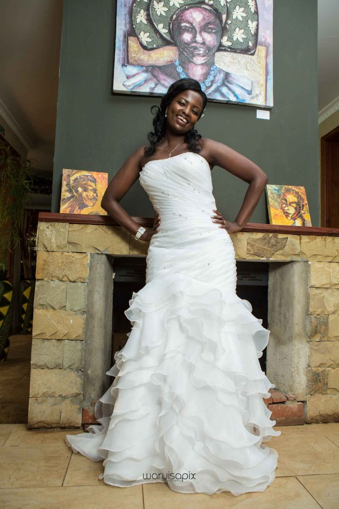 top kenyan wedding photographer waruisapix in karen ngong and dari restaurant-103