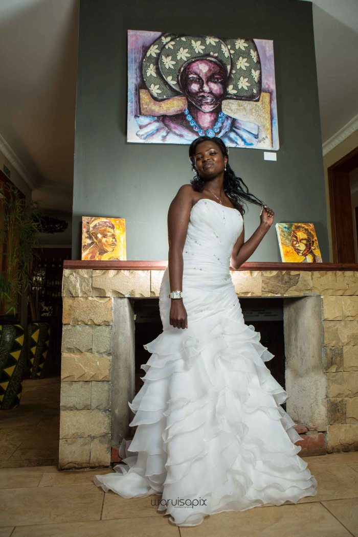 top kenyan wedding photographer waruisapix in karen ngong and dari restaurant-105