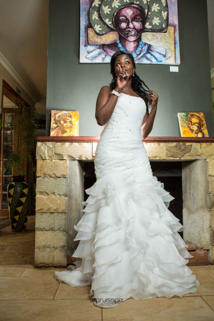 top kenyan wedding photographer waruisapix in karen ngong and dari restaurant-106