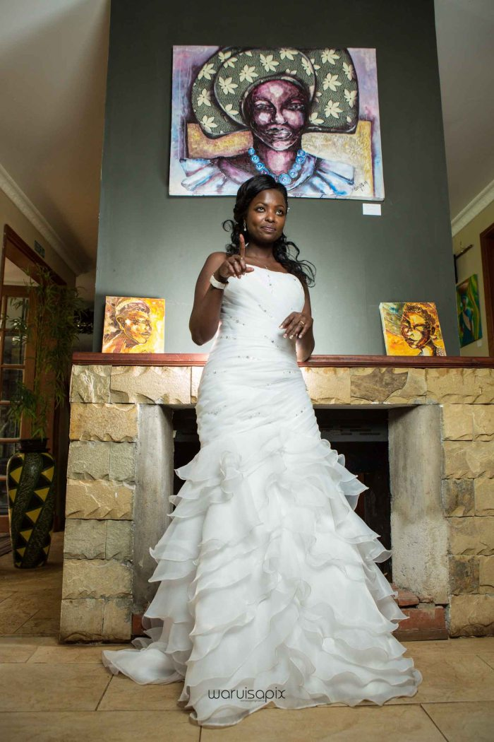 top kenyan wedding photographer waruisapix in karen ngong and dari restaurant-108