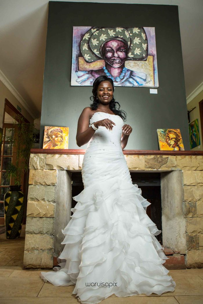 top kenyan wedding photographer waruisapix in karen ngong and dari restaurant-110