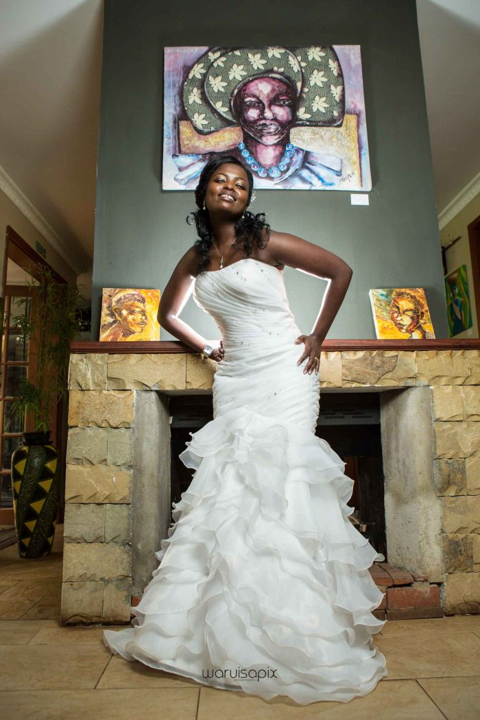 top kenyan wedding photographer waruisapix in karen ngong and dari restaurant-111