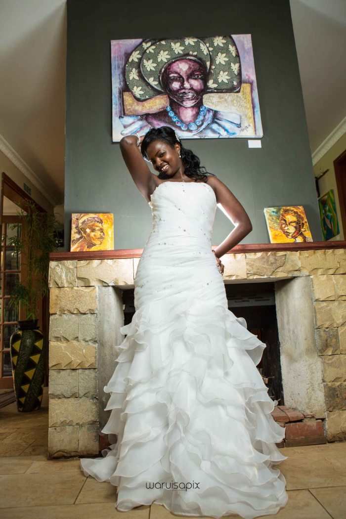 top kenyan wedding photographer waruisapix in karen ngong and dari restaurant-113