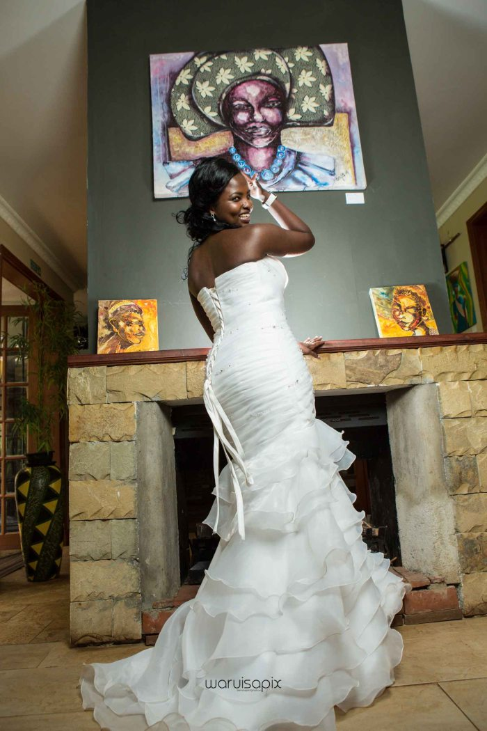 top kenyan wedding photographer waruisapix in karen ngong and dari restaurant-114